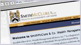SmithMcClure & Co., Inc.