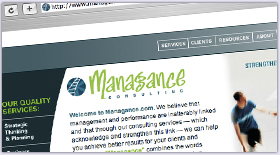Managance Consulting