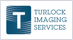 Turlock Imaging Services